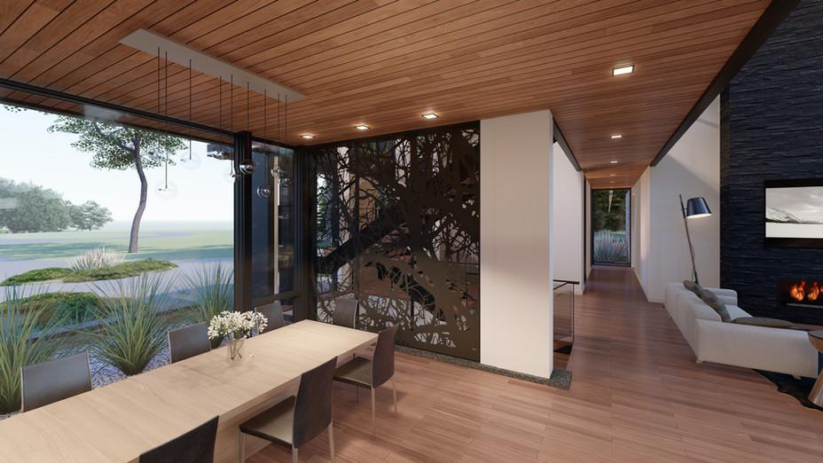 Living Room_33 - Photo.jpg