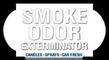 SMOKE ODOR.png