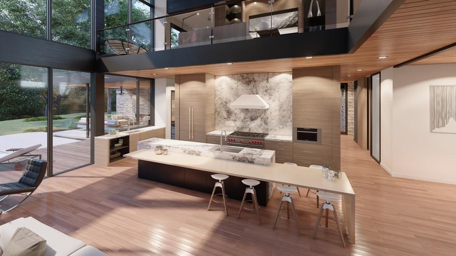 Kitchen_27 - Photo.jpg