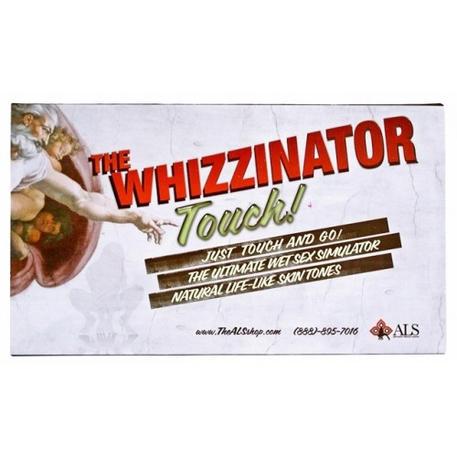 The_Whizzanator.JPG