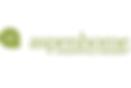 aspenhome-logo.png