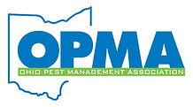 OPMA_Logo_color.jpg