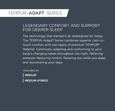 Tempur-Adapt Series-mobile.PNG
