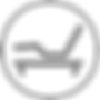 icon-powerbase_2x.png