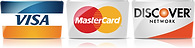 visamastercarddiscover.png