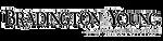bradington-youngcom-wide.png