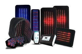 inlightequipment.jpg