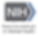 NIH-Logo--300x300.png