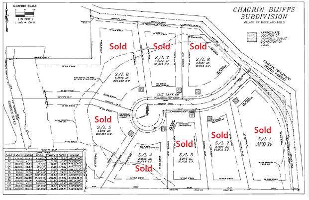 SALES MAP (1)-Soldlots.png