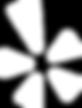 yelp-1-logo-png-transparent-white.png