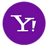 yahoo-1715853_960_720.png