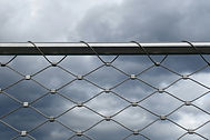 great lakes fence cleveland commercial and industrial fencing