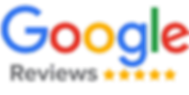 Google-Reviews-oc-logo.png