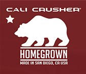 CALI CRUSHER.jpg