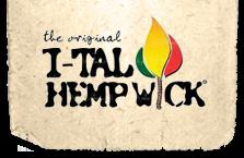 HEMP WICK.png