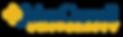 JCU-Logo-4Clarge.png