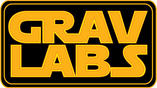 GRAV LABS.jpg