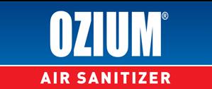 OZIUM.png