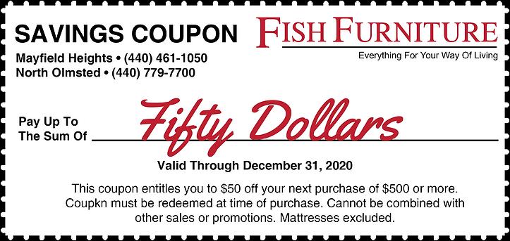 FishFurnitureCoupon2020.png