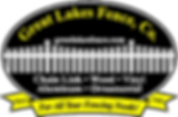 Great Lakes Fence Cleveland logo