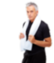 man with towel .png