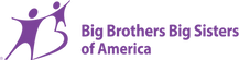 0000-BBBS-of-America_Purple-Horizontal.p