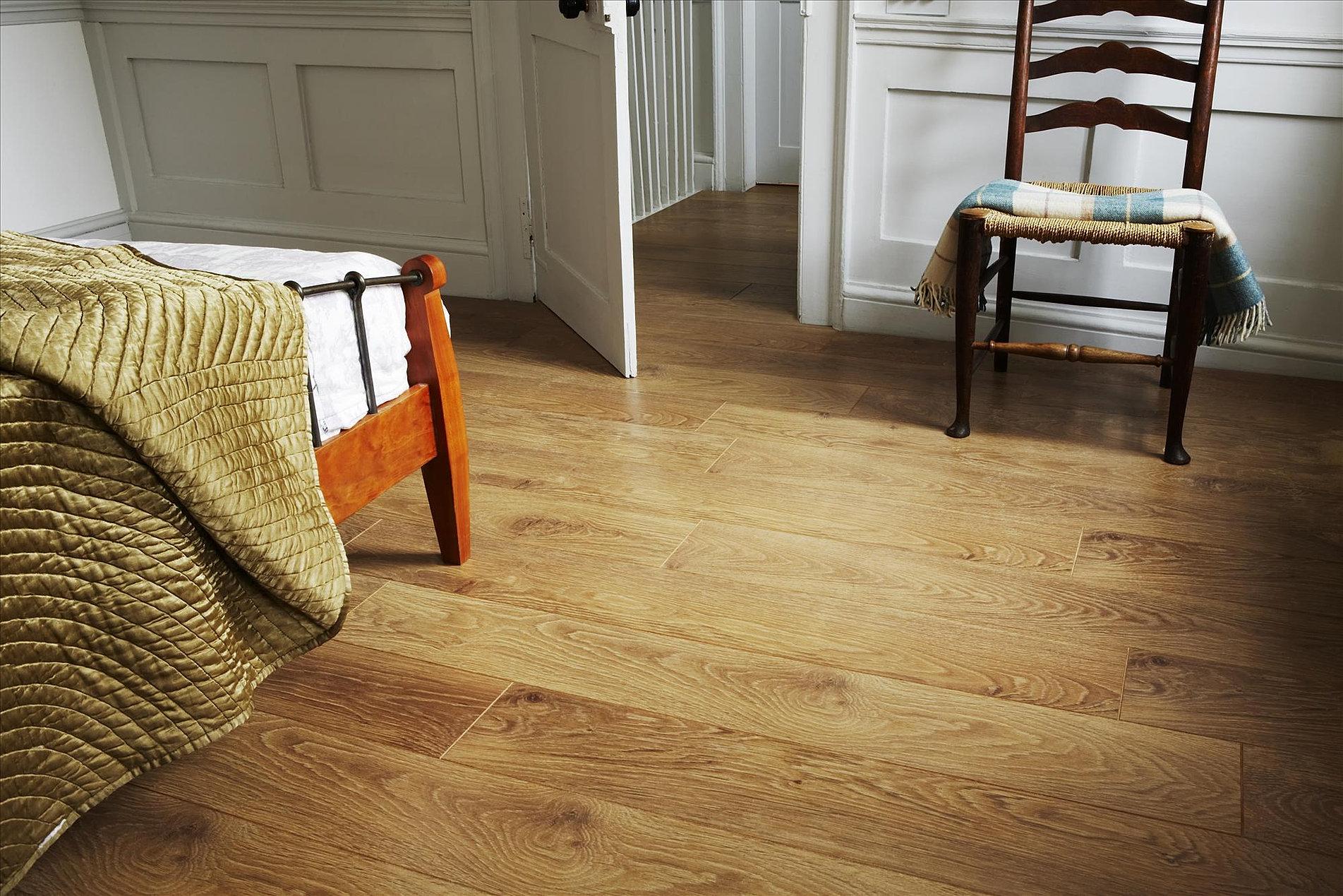 Calvetta brothers floor show 216 662 5550 laminate flooring 945 doublecrazyfo Image collections