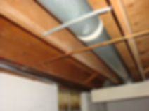 Before-After page JOIST MOLD.jpg