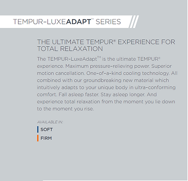 Tempur-LuxeAdapt Series-mobile.PNG