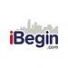 begin-icon.png