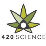 420SCIENCE.jpg