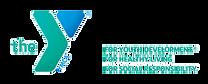 green-blue-logo.png