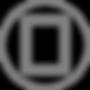 icon-duraflex_2x.png