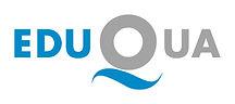 eduqua_logo_notxt_mit_Schutzraum_cmyk.jp
