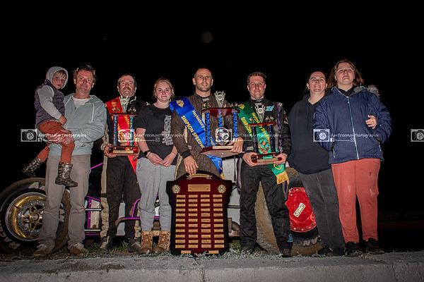 Winners and Podger Family.jpg
