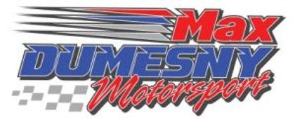 Max-Dumesny-Motorpsort-Medium-300x124.jp
