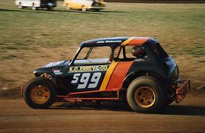 racing pics008.jpg