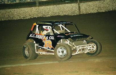 racing pics023.jpg