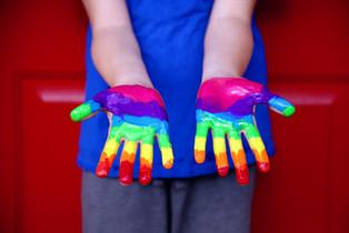 human-rights-3805188.jpg