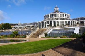 the-copenhagen-university-gardens-120463