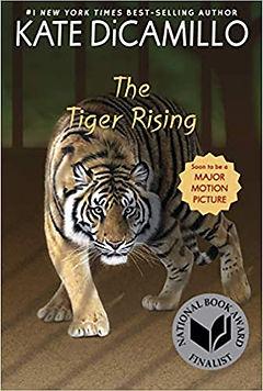 tiger rising.jpg