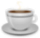 Coffee-Cup-Transparent-Background.png