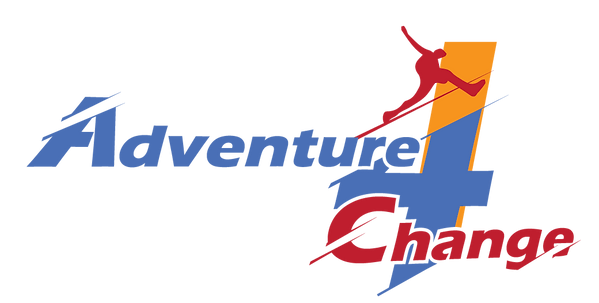 Adventure-4-Change logo.png