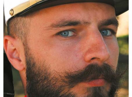 De Saint Cyrien au 2e REP à comédien et réalisateur: Bertrand Constant