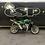 Thumbnail: 2015+ Yamaha FZ07/MT07 Pro Series Cage