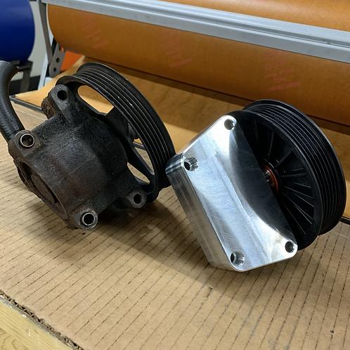 96-04 4.6/5.4 2V PS pump delete
