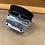 Thumbnail: 96-04 4.6/5.4 2V PS pump delete
