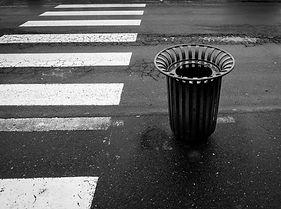 poubelle_rue.jpg