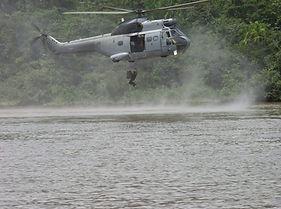 Guyane-mars-2005-94.jpg
