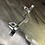 Thumbnail: P32/34 Adapter